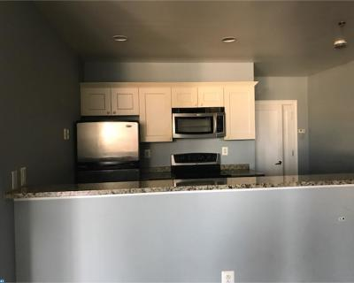 Condo/Townhouse ACTIVE: 201-59 8th Street #804