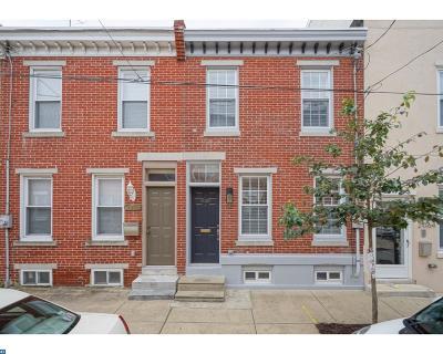 Philadelphia PA Condo/Townhouse ACTIVE: $500,000