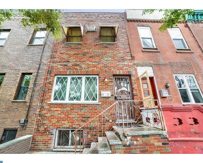 Condo/Townhouse ACTIVE: 1139 Snyder Avenue