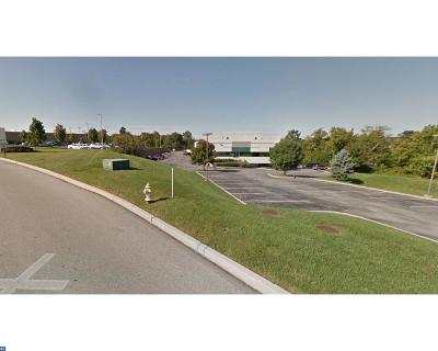 West Chester Commercial ACTIVE: 1157 Phoenixville Pike