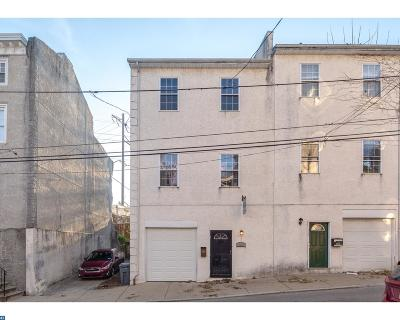 Philadelphia PA Single Family Home ACTIVE: $399,900