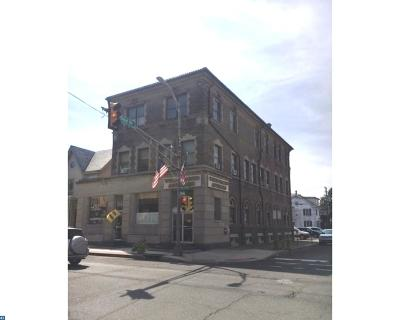 PA-Bucks County Commercial ACTIVE: 246-248 W Broad Street