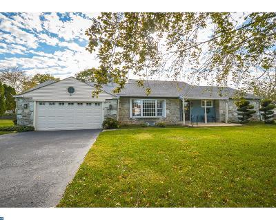 Huntingdon Valley Single Family Home ACTIVE: 2057 Kent Road