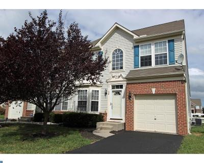 Middletown Single Family Home ACTIVE: 36 S Cummings Drive