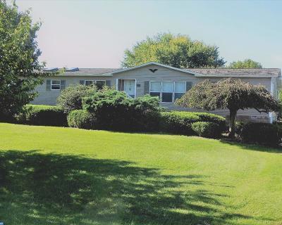 Milton Single Family Home ACTIVE: 15 Circle Dr E