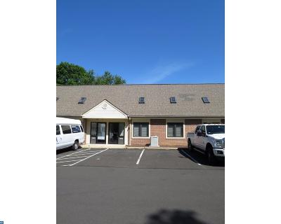 PA-Bucks County Commercial ACTIVE: 504 E Pennsylvania Boulevard