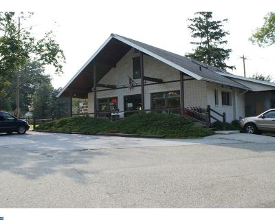 West Chester Commercial ACTIVE: 629 S Chester Road