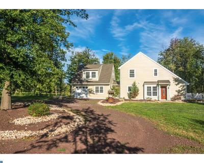 Single Family Home ACTIVE: 2635 Stony Garden Road