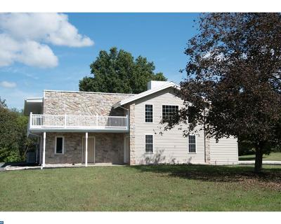 Spring City Single Family Home ACTIVE: 511 Kolb Road