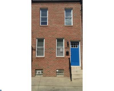 Philadelphia PA Condo/Townhouse ACTIVE: $319,900