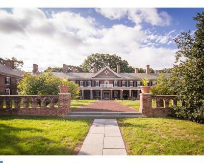 Philadelphia PA Condo/Townhouse ACTIVE: $495,000