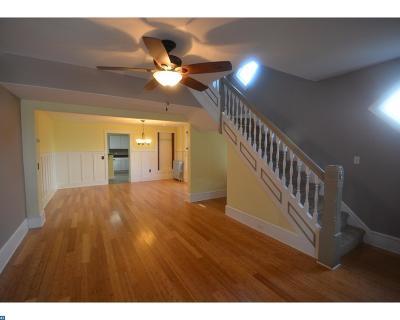 Middletown Single Family Home ACTIVE: 11 E Cochran Street