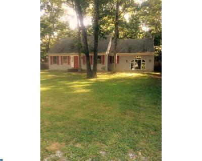 Franklin Twp Single Family Home ACTIVE: 472 Mary Avenue