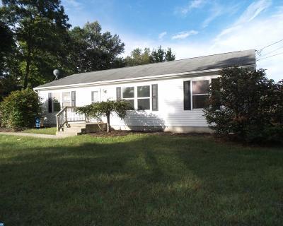 Clayton Single Family Home ACTIVE: 1422 Filbert Street