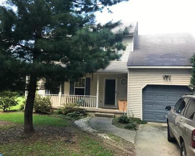 Magnolia Single Family Home ACTIVE: 755 Plain Dealing Road