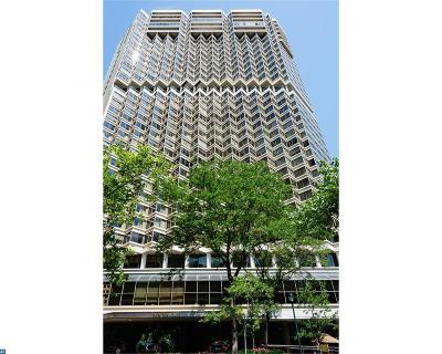 Philadelphia PA Condo/Townhouse ACTIVE: $1,475,000