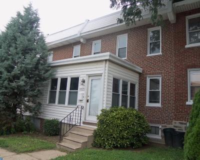 Philadelphia PA Condo/Townhouse ACTIVE: $219,000