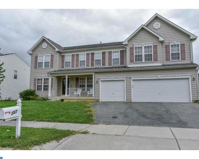 Single Family Home ACTIVE: 257 Bucktail Drive