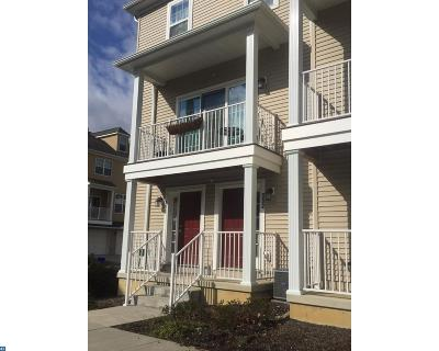 West Chester Condo/Townhouse ACTIVE: 300 Michaels Way