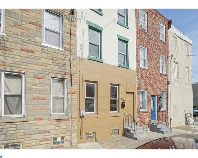 Philadelphia PA Condo/Townhouse ACTIVE: $214,900