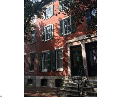 Philadelphia PA Condo/Townhouse ACTIVE: $339,000
