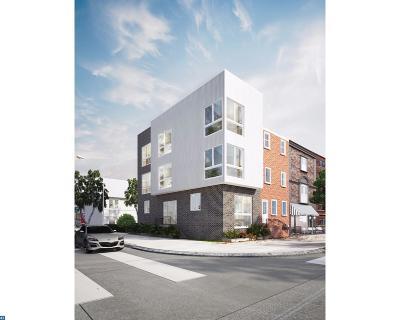 Philadelphia PA Single Family Home ACTIVE: $475,000