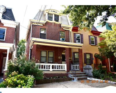 Wilmington Multi Family Home ACTIVE: 1318 W 7th Street