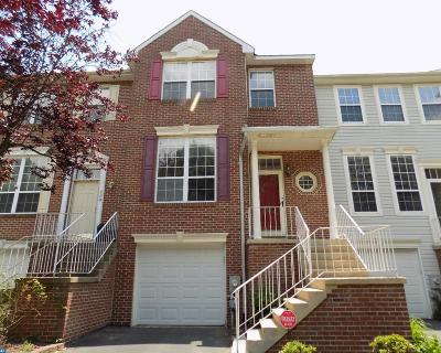 Wilmington Rental ACTIVE: 852 Waterford Lane