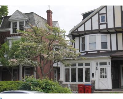Single Family Home ACTIVE: 556 Hamilton Street