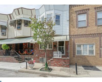 Philadelphia PA Condo/Townhouse ACTIVE: $229,900