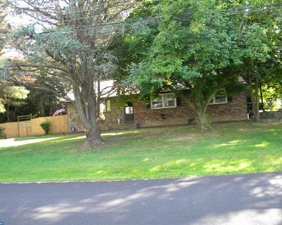 Bear DE Single Family Home ACTIVE: $399,990