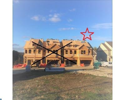 Malvern Condo/Townhouse ACTIVE: 18 Eagle Lane