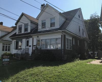 Single Family Home ACTIVE: 918 Bedford Avenue