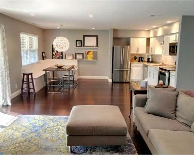 Claymont Condo/Townhouse ACTIVE: 4035 Society Drive