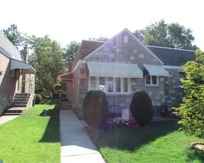 Single Family Home ACTIVE: 7363 Shelbourne Street