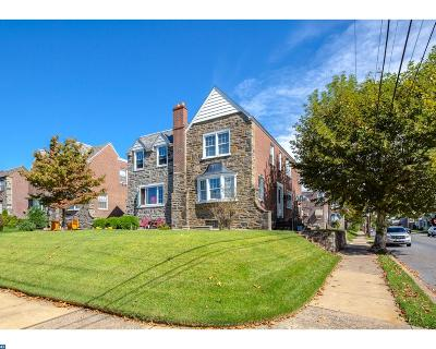 Single Family Home ACTIVE: 3139 Teesdale Street