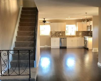 Single Family Home ACTIVE: 2873 Stamford Street