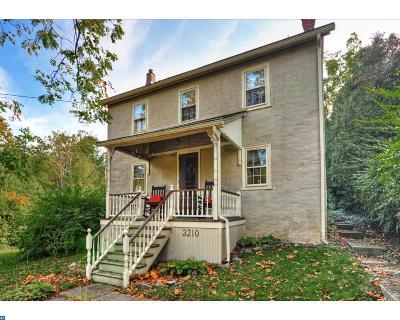 Elverson Single Family Home ACTIVE: 3210 Saint Peters Road #22