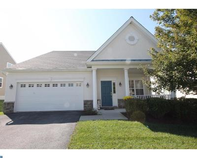 West Grove Single Family Home ACTIVE: 241 Hendrickson Lane