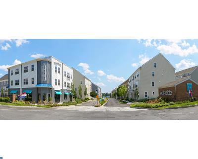 Condo/Townhouse ACTIVE: 145b Prince George Street #I242