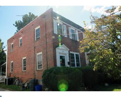 Rosemont Single Family Home ACTIVE: 241 Williams Road
