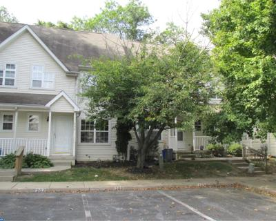Fieldsboro Single Family Home ACTIVE: 202 River Court