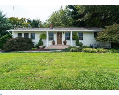 Smyrna DE Single Family Home ACTIVE: $219,900