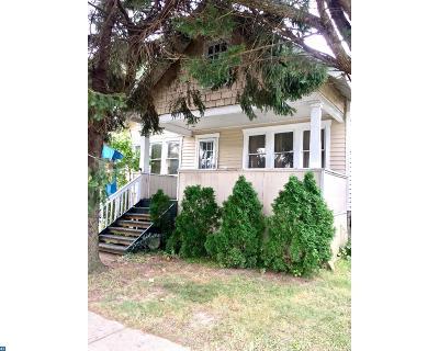 Single Family Home ACTIVE: 105 Ohio Avenue