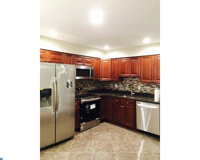 PA-Bucks County Condo/Townhouse ACTIVE: 1918 Arrowood Drive #287