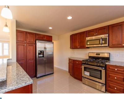 Philadelphia PA Condo/Townhouse ACTIVE: $195,900