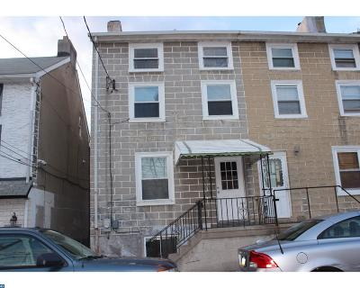 Philadelphia PA Rental ACTIVE: $1,645