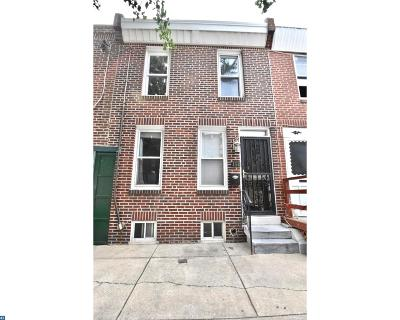 Condo/Townhouse ACTIVE: 150 Sigel Street