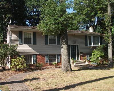 Magnolia Single Family Home ACTIVE: 511 E Madison Avenue