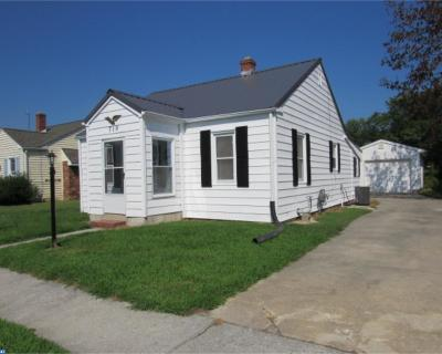 Seaford Single Family Home ACTIVE: 719 Washington Avenue